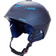 Alpina Cheos Helmet nightblue-denim matt